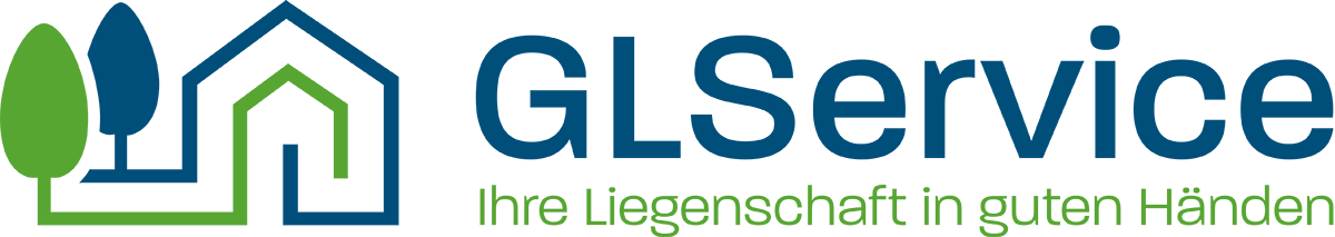 GLService Logo